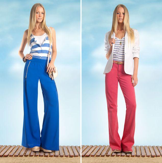 lc-waikiki-bayan-pantolon-modelleri