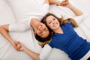 Evlenecek Çiftlere Mimari Öneriler