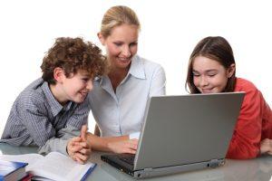 Bilgisayar Oyunları Ergenlik ve Hızlandırılmış Çocukluk