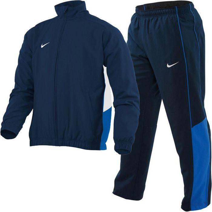 En Yeni Nike Eşofman Modelleri