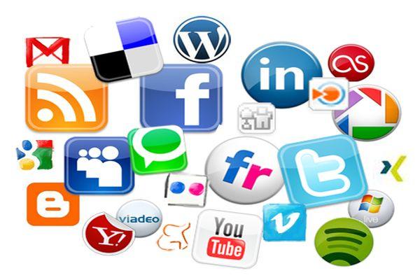 Sosyal Paylaşım Sitelerinde Ne kadar Özgürüz