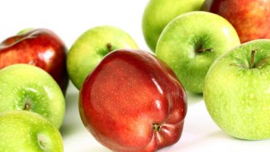 Elmanın Faydaları Nelerdir? Zararları Nelerdir?