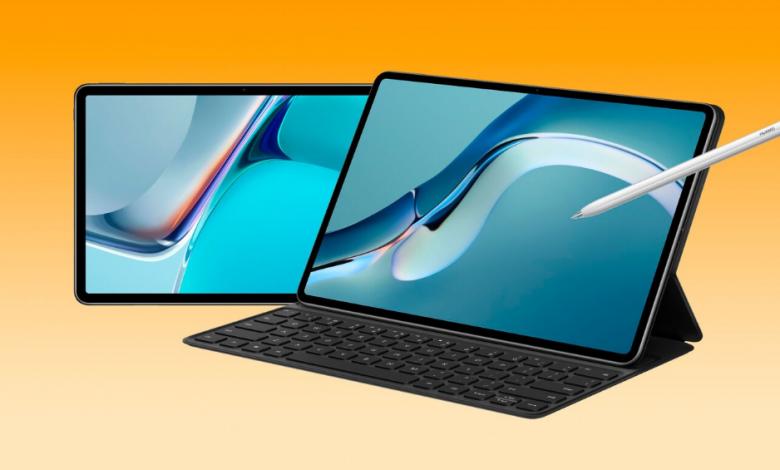 Huawei MatePad 11 Özellikleri Hakkında Merak Edilenler