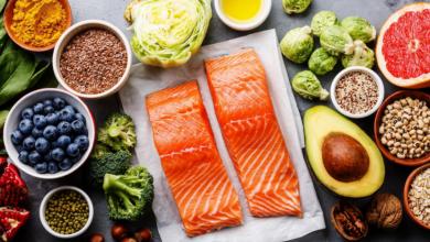 Kanser Hastalarının Beslenme Şekli Nasıl Olmalı