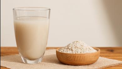 Pirinç Suyunun Kullanım Alanları Nerelerdir?