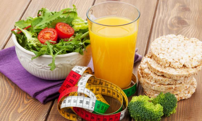 Sağlıklı ve Dengeli Beslenerek Formunuzu Yakalayabilirsiniz