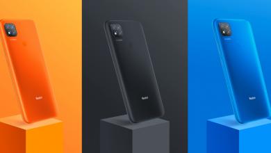 Xiaomi Redmi 9C Cep Telefonu İncelemesi