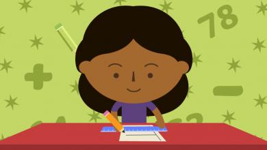Çocukların Odaklanma Yeteneği Nasıl Geliştirilebilir?
