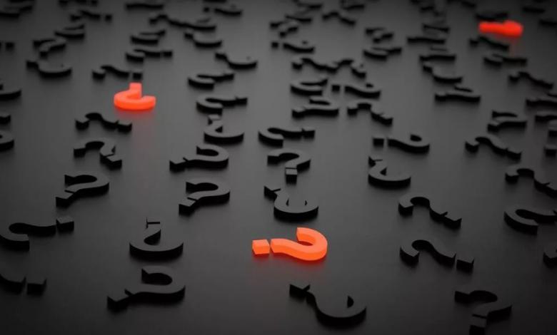 Formasyon Nedir, Nasıl Alınır, Kimler Yapabilir?
