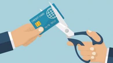 Kredi Kartı Nasıl İptal Edilip Kullanıma Kapatılır?