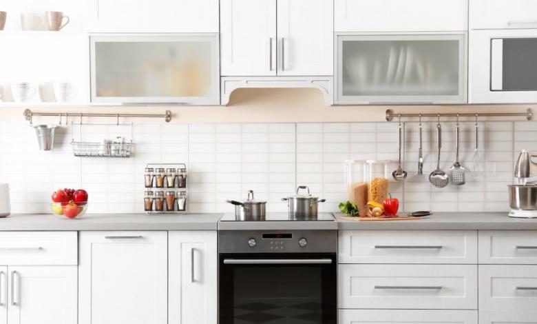 Mutfak Eşyalarının Farklı Kullanım Alanları